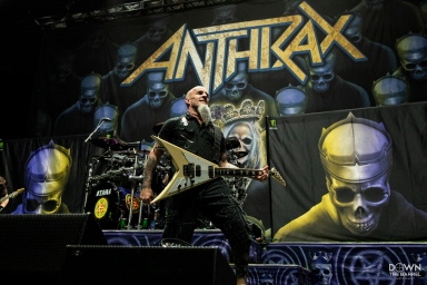Anthrax 010