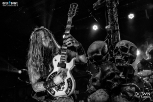 Black Label Society 223b