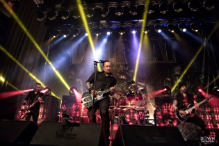 Volbeat 001