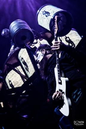 wSlipknot Dublin 2019 0041