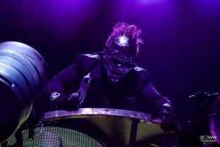 wSlipknot Dublin 2019 0132